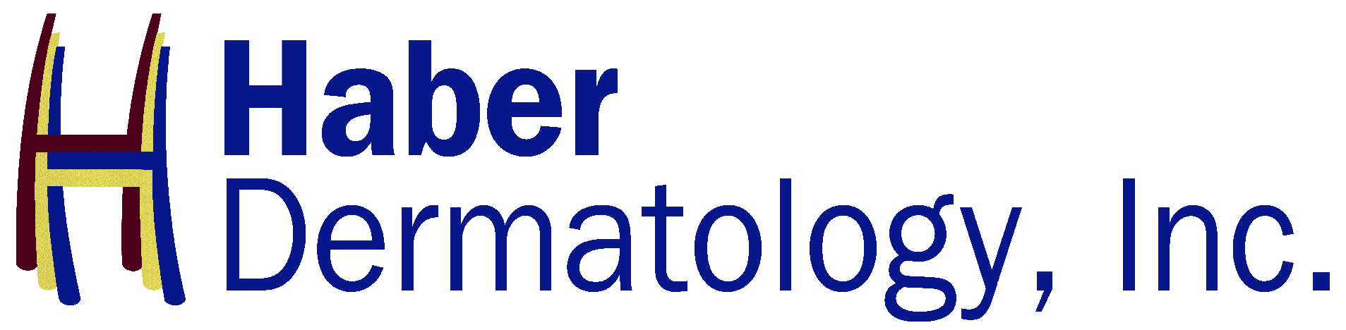 Giant Logo .png