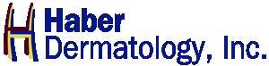 Haber Dermatology Logo
