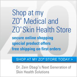 Shop at our ZO store